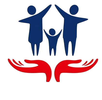 Pro-homini-logo