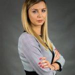 Aleksandra Nowak - Manager