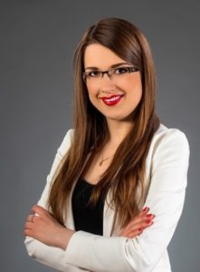Iwona Stachowiak