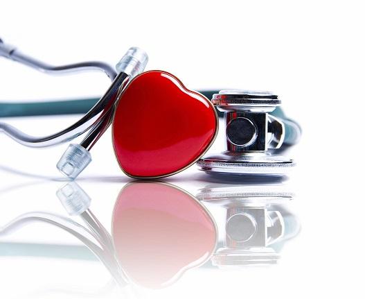 Kardiolog-poznań