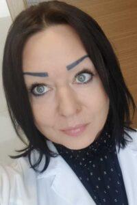 Monika Smólska