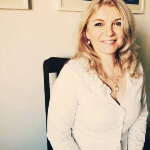 Magdalena-tokłowicz-psycholog-terapeuta